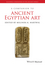 A Companion to Ancient Egyptian Art (144433350X) cover image