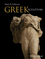 Greek Sculpture (144433980X) cover image