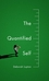The Quantified Self (150950060X) cover image