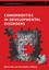 Comorbidities in Developmental Disorders (190765500X) cover image