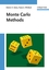Monte Carlo Methods, Volume 1: Basics (352761740X) cover image