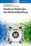 Moderne Methoden der Werkstoffprüfung (352767070X) cover image