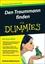 Den Traummann finden für Dummies (352769000X) cover image