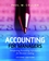 Accounting for Managers: Interpreting Accounting Information for Decision-Making, 2nd Edition (0470063610) cover image