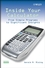 Inside Your Calculator: From Simple Programs to Significant Insights (0470114010) cover image