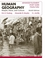 AP Study Guide to accompany Human Geography: People, Place, and Culture, 9th Edition (0470503610) cover image