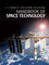 Handbook of Space Technology (0470742410) cover image