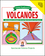 Janice VanCleave's Volcanoes: Mind-boggling Experiments You Can Turn Into Science Fair Projects (0471308110) cover image