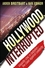 Hollywood, Interrupted: Insanity Chic in Babylon -- The Case Against Celebrity (0471450510) cover image