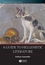 A Guide to Hellenistic Literature (0631233210) cover image