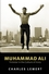 Muhammad Ali: Trickster in the Culture of Irony (0745628710) cover image