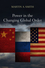 Power in the Changing Global Order: The US, Russia and China (0745634710) cover image
