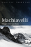 Machiavelli (0745661610) cover image