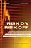 Risk On, Risk Off: Volatility Trading Strategies to Enhance Portfolio Performance (1118151410) cover image