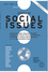 Journal of Social Issues, Volume 67, Number 3, 2011, Scaling the Higher Education Pyramid: Academic and Career Success of Minorities and Women in Science and Engineering (1118245210) cover image