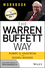 The Warren Buffett Way Workbook (1118574710) cover image