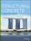 Structural Concrete: Theory and Design, 6th Edition (1118767810) cover image