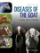 Diseases of The Goat, 4th Edition (1119073510) cover image