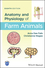 Anatomy and Physiology of Farm Animals, 8th Edition (1119239710) cover image