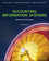 Accounting Information Systems: Controls and Processes, 3rd Edition (1119302110) cover image