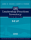 Leadership Practices Inventory 5th Edition: Self (1119397510) cover image
