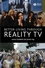 Better Living through Reality TV: Television and Post-Welfare Citizenship (1405134410) cover image
