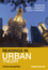 Readings in Urban Theory, 3rd Edition (1444330810) cover image
