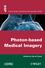 Photon-based Medical Imagery (1848212410) cover image