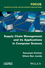 Supply Chain Management and its Applications in Computer Science (1848218710) cover image