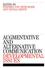 Augmentative and Alternative Communication: Developmental Issues (1861563310) cover image