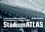 StadiumATLAS (3433018510) cover image
