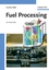 Fuel Processing (3527315810) cover image