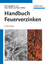 Handbuch Feuerverzinken (3527332510) cover image