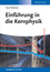 Einführung in die Kernphysik (3527677410) cover image