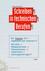 Schreiben in technischen Berufen: Der Ratgeber für Ingenieure und Techniker- Berichte, Dokumentationen, Präsentationen, Fachartikel, Schulungsunterlagen, 2. Auflage (3895786810) cover image