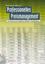 Professionelles Preismanagement: Die Komponenten langfristig wirksamer Preisgestaltung (3895789410) cover image