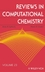 Reviews in Computational Chemistry, Volume 23 (0470082011) cover image