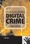 Investigating Digital Crime (0470516011) cover image