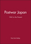 Postwar Japan: 1945 to the Present (0631179011) cover image
