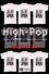 High-Pop: Making Culture into Popular Entertainment (0631222111) cover image