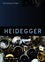 Heidegger: Thinking of Being (0745664911) cover image