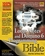 Lotus Notes and Domino 6 Programming Bible (0764526111) cover image