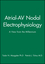 Atrial-AV Nodal Electrophysiology: A View from the Millennium (0879934611) cover image