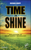 Time to Shine: Applications of Solar Energy Technology (1118016211) cover image
