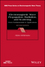 Electromagnetic Wave Propagation, Radiation, and Scattering: From Fundamentals to Applications, 2nd Edition (1118098811) cover image