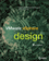 VMware vSphere Design, 2nd Edition (1118407911) cover image