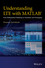Understanding LTE with MATLAB: From Mathematical Modeling to Simulation and Prototyping (1118443411) cover image