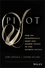 Pivot: How Top Entrepreneurs Adapt and Change Course to Find Ultimate Success (1118559711) cover image
