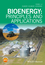 Bioenergy: Principles and Applications (1118568311) cover image