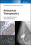 Anticancer Therapeutics: From Drug Discovery to Clinical Applications (1118622111) cover image